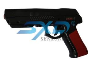 激光眩目枪-995