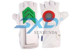 半指发光手套—SXD-FG-01