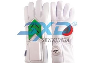 长指发光手套—SXD-FG-02