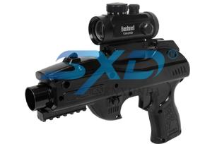 激光眩目枪-996